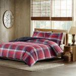 Charlie Bed Set for Men