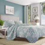 Laguna Bed Set for Men23