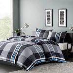 Phil Bed Set for Men