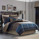 Woods Bed Set for Men