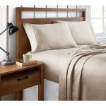 brielle-home-bed-sheets-pillowcases-shams-brl300mlng265077-c3_600