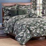 e28fe50d2cb31b62a2b46109b814e2d2–green-comforter-camo-bedding