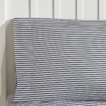 Noctem Stellas Boys Bedding Set – Bedding for Men – pillow-sheets